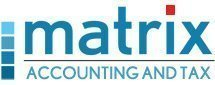 MATRIX Accounting & Tax